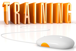 End User Training Opportunities