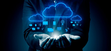 7 Signs It's Time to Upgrade to Cloud Communications