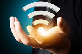 Guest Wi-Fi - The Most Valuable Marketing Tool for Physical Businesses