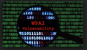 What You Need to Know About WPA2 Vulnerability