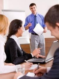 Seminars and Webinars
