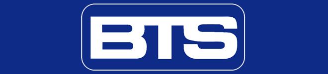 BTS Technologies e-Newsletter