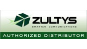 Zultys Business Phone Systems