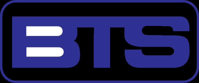 BTS Technologies Logo